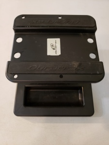 Duratrax RC stand