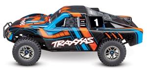 Traxxas Slash 4x4 Ultimate