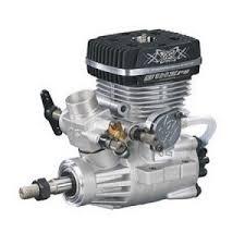 Gas VS Nitro RC Cars