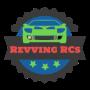 RevvingRCs